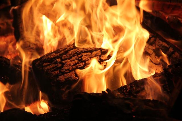 Impact écologique : chauffage au bois, que faire?