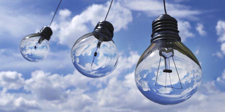 Comment choisir ses fournisseurs d'énergie ?