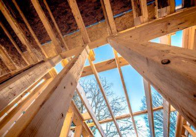 Pourquoi construire votre maison en ossature bois ?