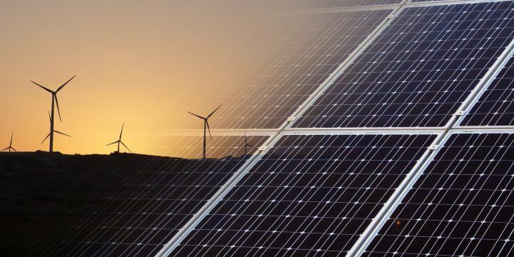 Employer les énergies renouvelables en construction