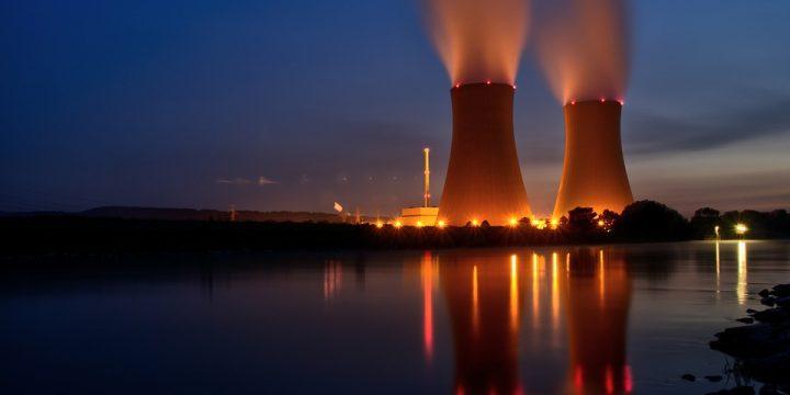 Quel avenir pour le nucléaire ?