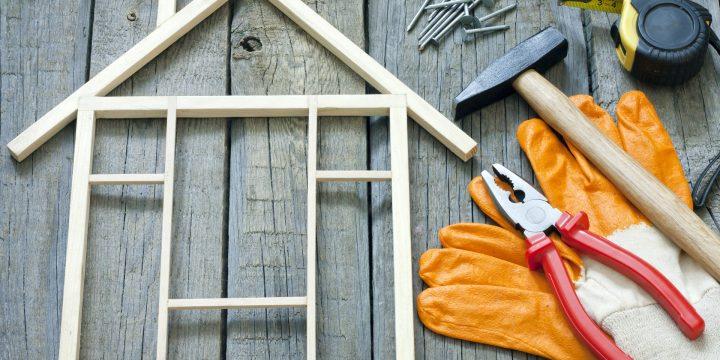 En quoi l'isolation augmente la valeur d'un bien immobilier ?