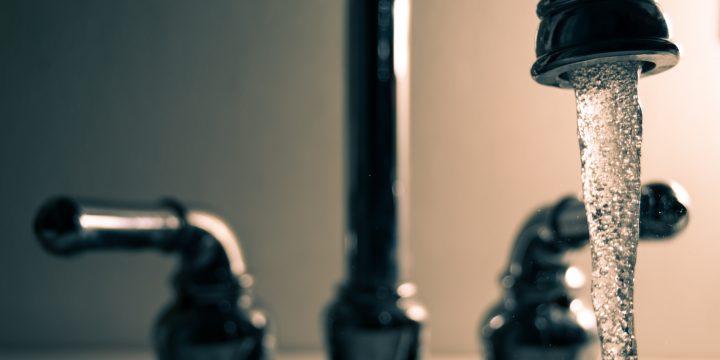 Consommation de l'eau: un enjeu pour les particuliers et les professionnels